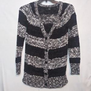 Rue21 Cardigan button up